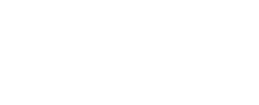 Industry Consulting Group - Business Coaching